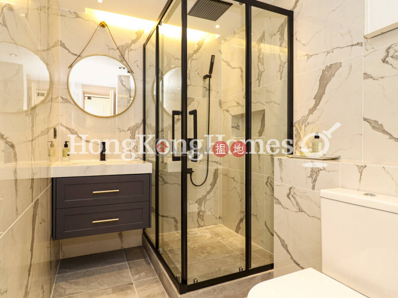 HK$ 28M, The Beachside | Southern District, 2 Bedroom Unit at The Beachside | For Sale