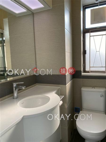 3房2廁,實用率高,極高層,可養寵物《維多利中心 2座出租單位》|維多利中心 2座(Victoria Centre Block 2)出租樓盤 (OKAY-R376423)
