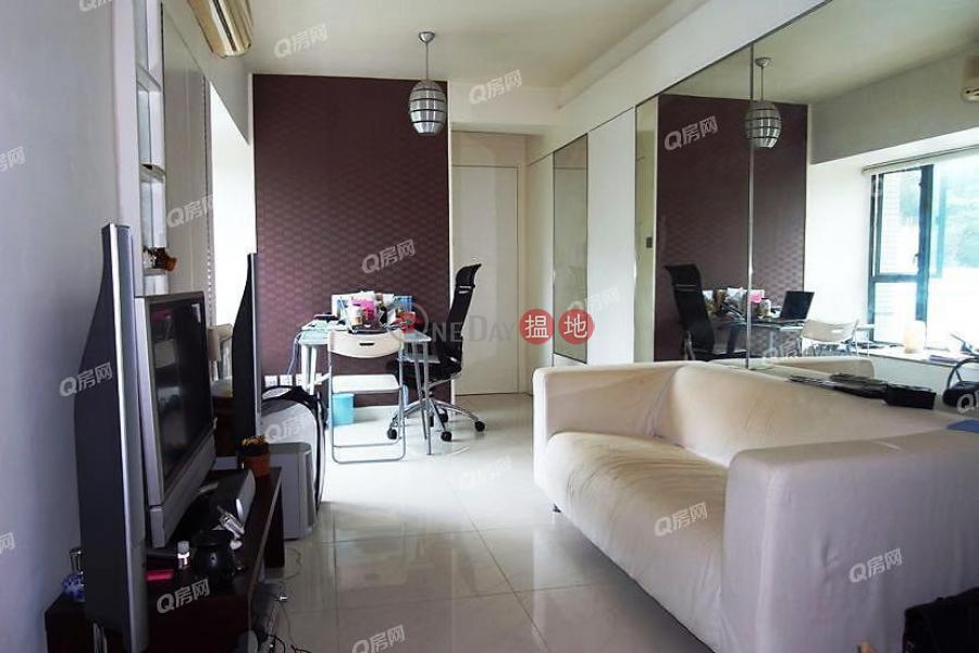 慧賢軒-中層-住宅-出售樓盤HK$ 900萬