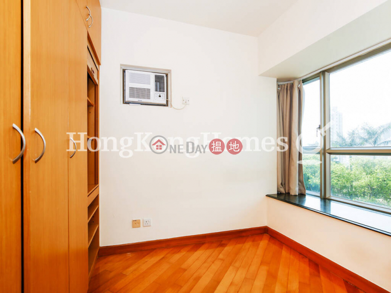 Tower 3 Trinity Towers, Unknown | Residential | Sales Listings, HK$ 9.2M