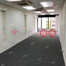 Nan Fung Commercial Centre | Flat for Rent|Nan Fung Commercial Centre(Nan Fung Commercial Centre)Rental Listings (XGQW017826471)_0