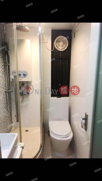 Wing Ga Building Middle, Residential | Sales Listings | HK$ 5.9M