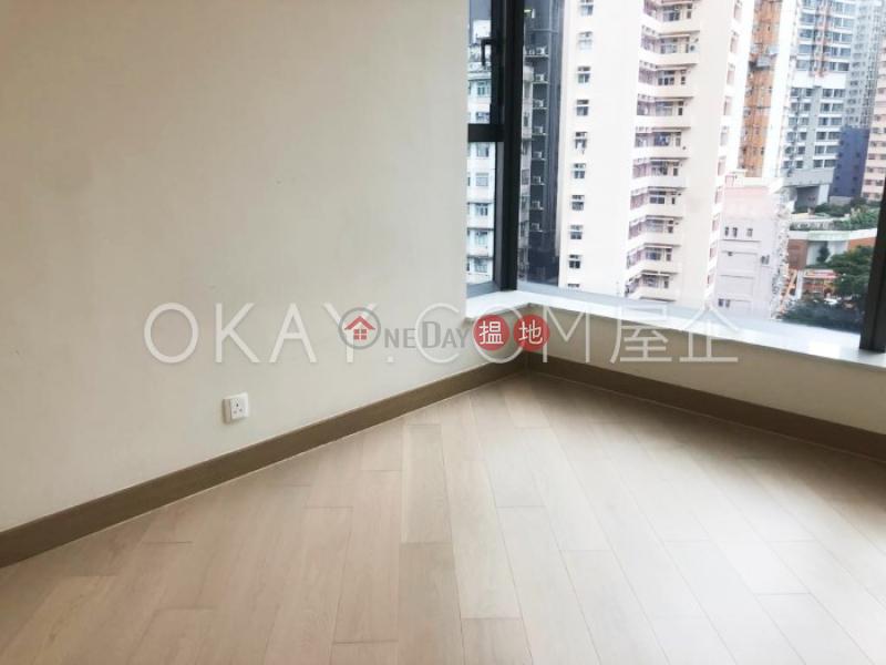 形薈-低層 住宅-出售樓盤HK$ 1,200萬