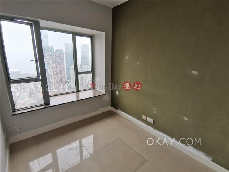 香港搵樓|租樓|二手盤|買樓| 搵地 | 住宅|出租樓盤2房1廁,極高層,海景,星級會所港景峯3座出租單位