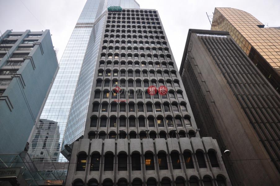 Public Bank Centre (Public Bank Centre) Central|搵地(OneDay)(4)