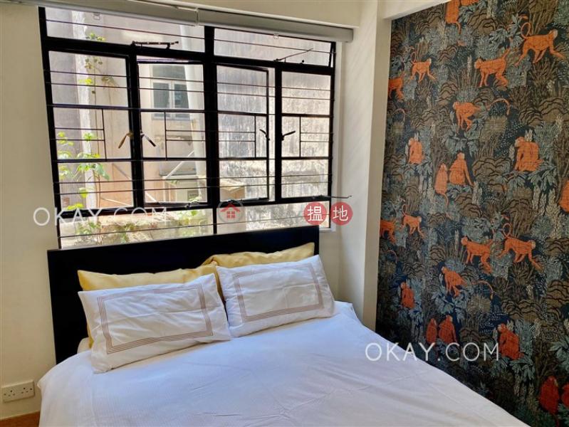 HK$ 27,000/ 月摩羅上街8-12號|西區1房1廁《摩羅上街8-12號出租單位》