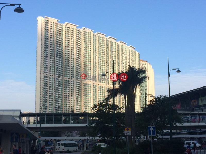 Coastal Skyline, Phase 3 La Rossa (Coastal Skyline, Phase 3 La Rossa) Tung Chung|搵地(OneDay)(1)