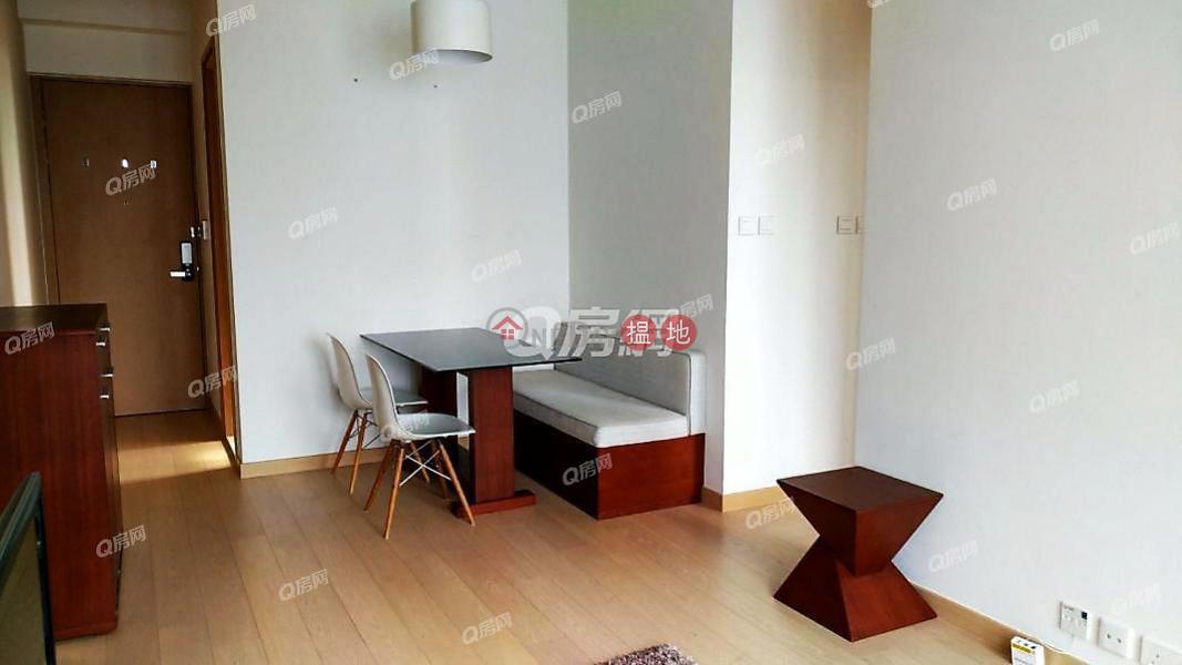 SOHO 189   2 bedroom High Floor Flat for Sale   SOHO 189 西浦 Sales Listings
