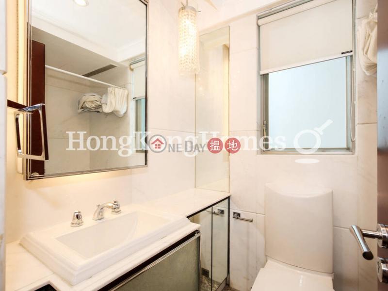 羅便臣道31號4房豪宅單位出售 31羅便臣道   西區香港出售 HK$ 6,800萬