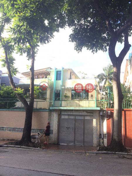5 Dianthus Road (5 Dianthus Road) Yau Yat Chuen|搵地(OneDay)(2)