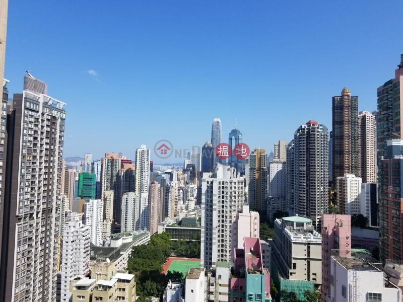 香港搵樓|租樓|二手盤|買樓| 搵地 | 住宅|出租樓盤高層2房露台