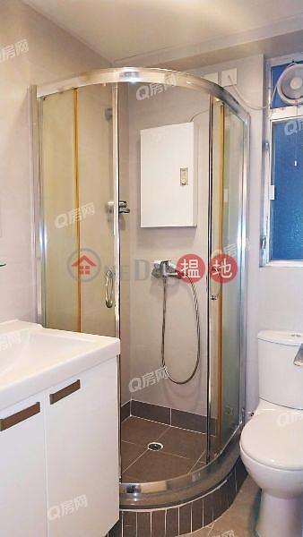 Sherwood Court | 3 bedroom Low Floor Flat for Rent | 17-27 Mosque Junction | Western District | Hong Kong | Rental, HK$ 32,000/ month