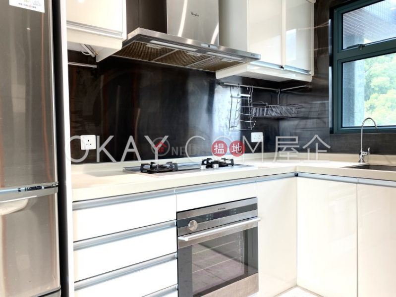 Property Search Hong Kong | OneDay | Residential Rental Listings | Lovely 2 bedroom in Mid-levels West | Rental