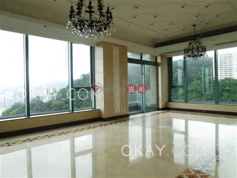 Bowen\'s Lookout   High Residential Rental Listings HK$ 130,000/ month