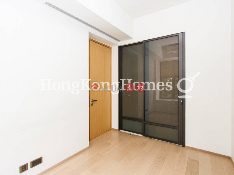 HK$ 20.8M The Hudson, Western District 3 Bedroom Family Unit at The Hudson | For Sale