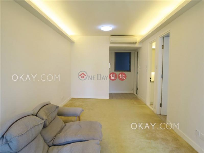 香港搵樓|租樓|二手盤|買樓| 搵地 | 住宅出租樓盤|1房1廁,可養寵物,露台《寶華閣出租單位》