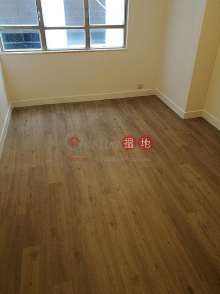 鳳凰閣中層住宅-出租樓盤|HK$ 40,000/ 月