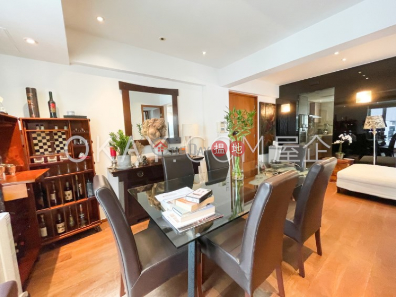 Mountain View Court, High | Residential Sales Listings, HK$ 18M