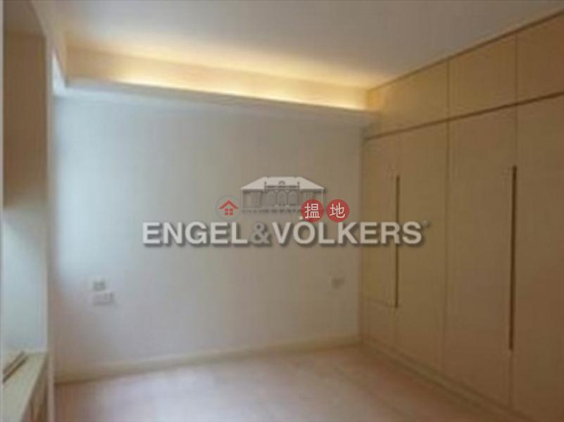 HK$ 26M, Greenville Gardens Wan Chai District, 3 Bedroom Family Flat for Sale in Stubbs Roads