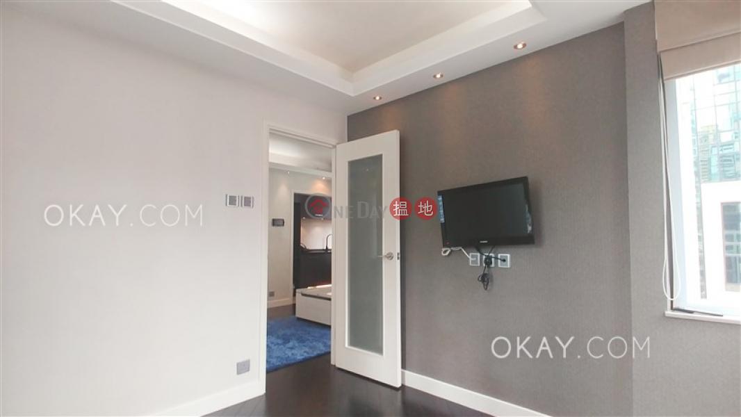 八達大廈|高層-住宅出租樓盤|HK$ 23,000/ 月