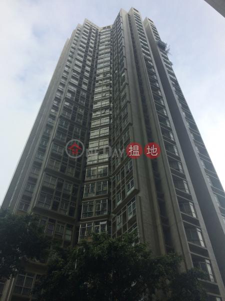 Sceneway Garden Block 17 (Sceneway Garden Block 17) Lam Tin|搵地(OneDay)(3)