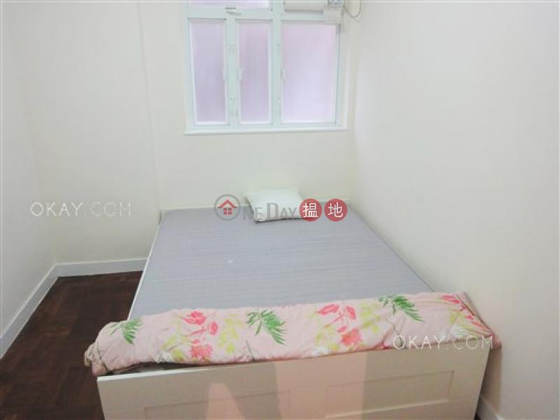 海宮大廈|低層-住宅出售樓盤HK$ 2,500萬