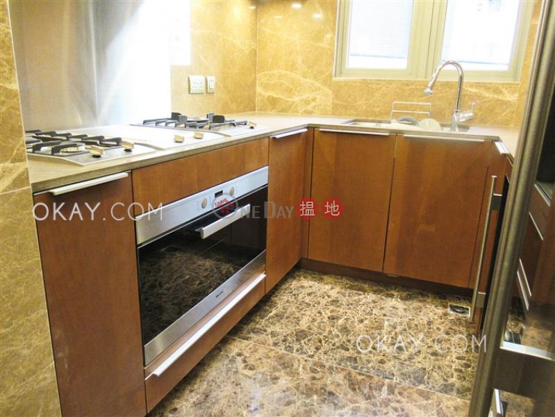 Wellesley | Low | Residential | Rental Listings | HK$ 78,000/ month