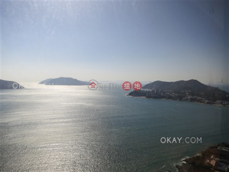 Pacific View, High, Residential, Rental Listings, HK$ 78,000/ month