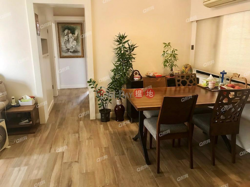 Property Search Hong Kong | OneDay | Residential, Sales Listings Pokfulam Gardens | 3 bedroom Mid Floor Flat for Sale