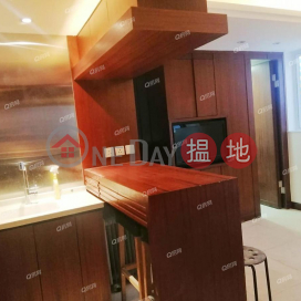Ryan Mansion | Low Floor Flat for Rent|Western DistrictRyan Mansion(Ryan Mansion)Rental Listings (XGGD677700087)_3