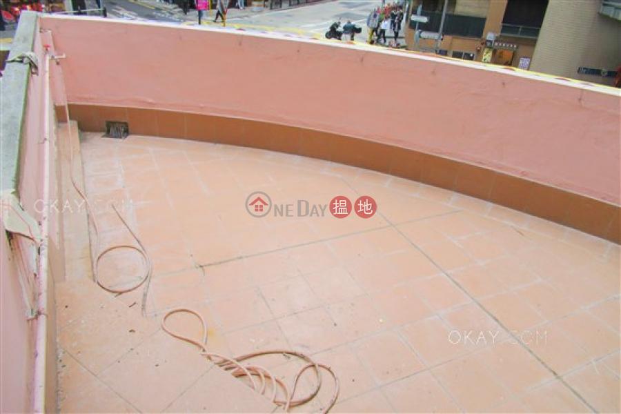 新豐樓-低層-住宅-出租樓盤|HK$ 25,800/ 月