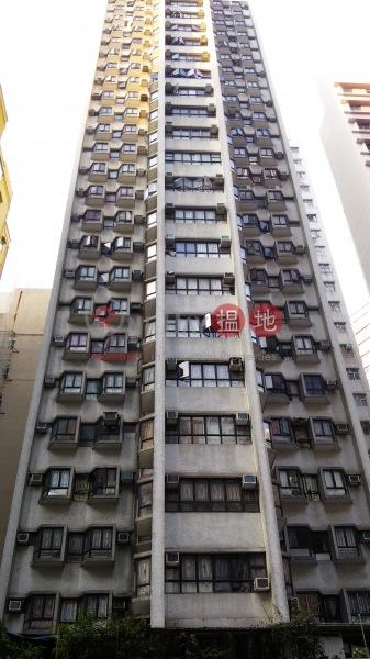 金豐大廈 (Prosperity Building) 北角 搵地(OneDay)(3)