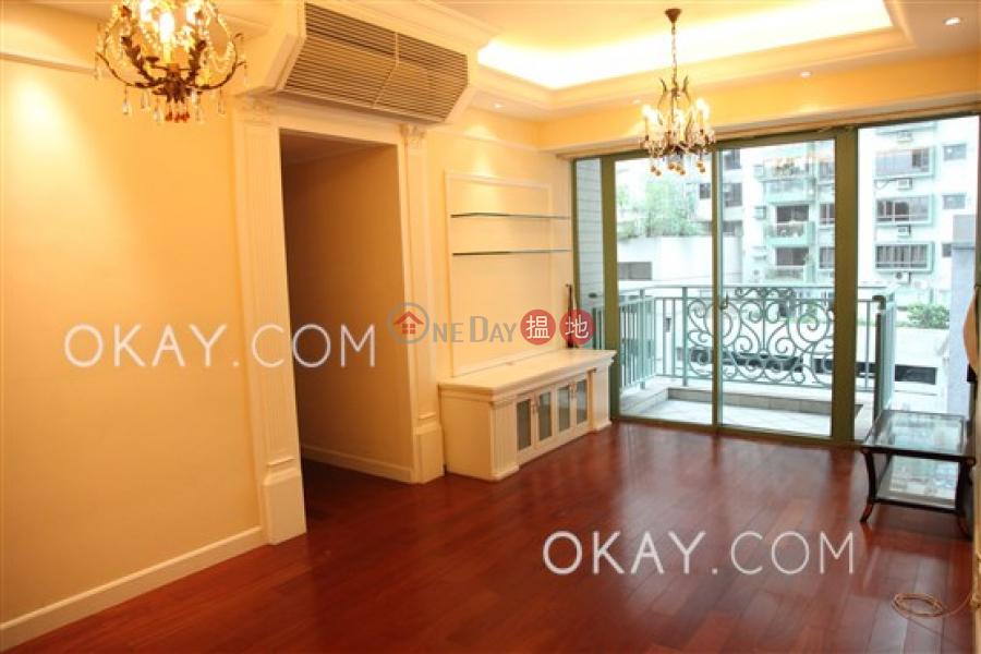 3房2廁,星級會所,可養寵物,露台《雍慧閣出售單位》-11般咸道 | 西區|香港|出售|HK$ 2,600萬