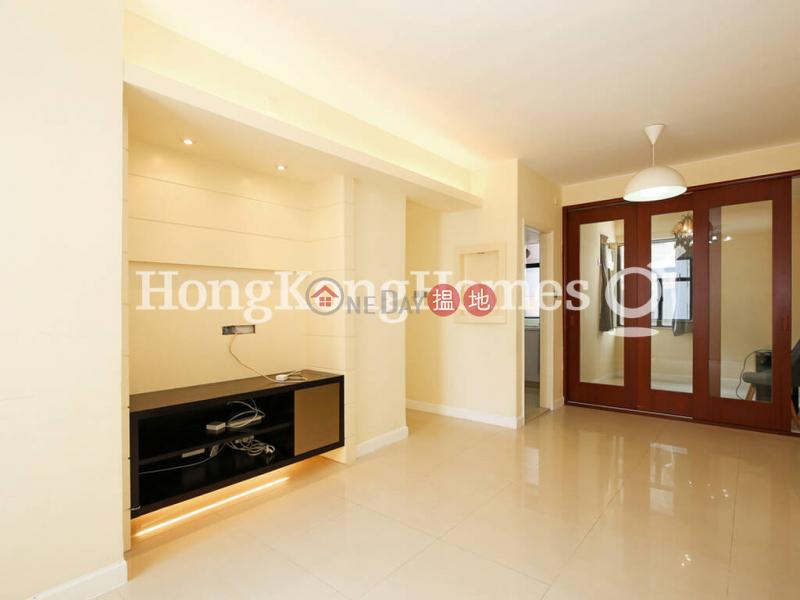 2 Bedroom Unit for Rent at Rowen Court 25 Babington Path | Western District | Hong Kong | Rental, HK$ 34,000/ month