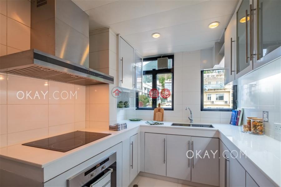 帝柏園-高層住宅出售樓盤-HK$ 2,600萬