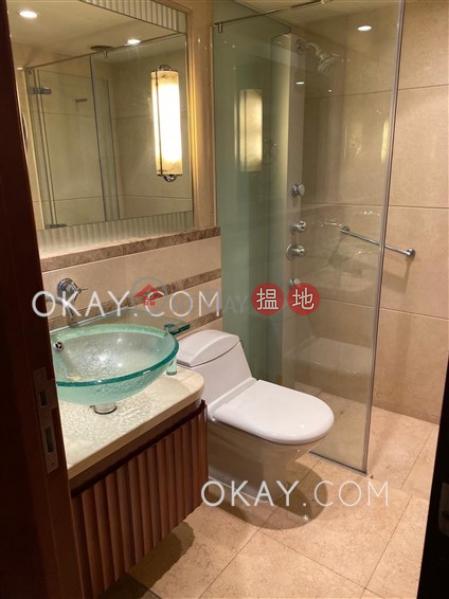 君臨天下1座低層|住宅|出租樓盤-HK$ 55,000/ 月