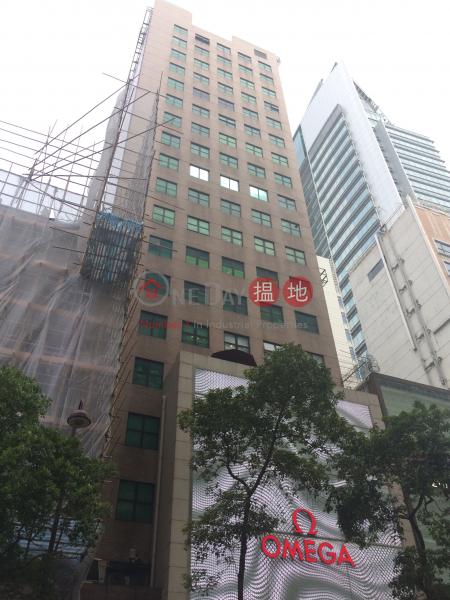 松鳳商業大廈 (Chung Fung Commercial Building) 尖沙咀|搵地(OneDay)(1)