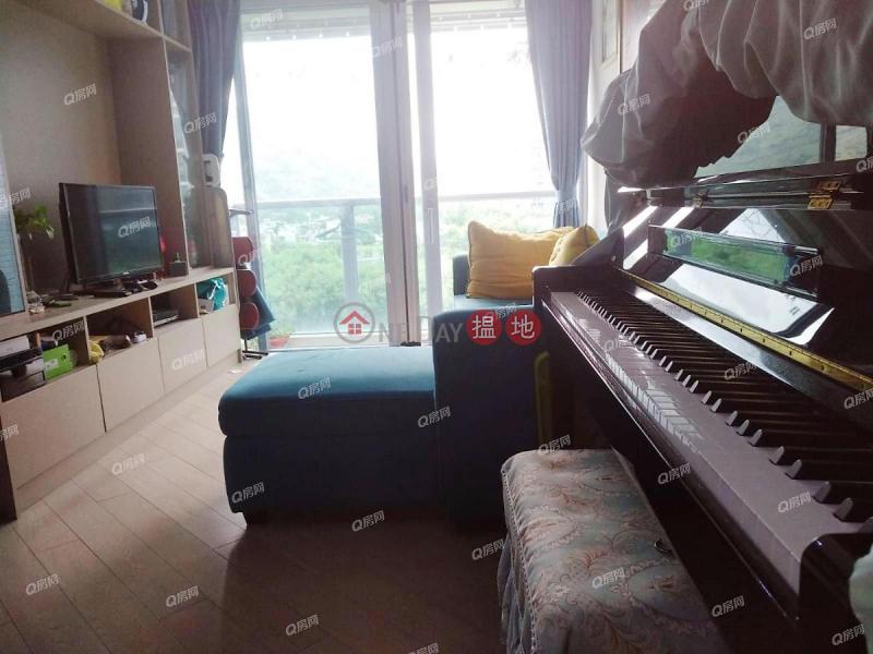 Park Circle-低層|住宅|出售樓盤HK$ 818萬