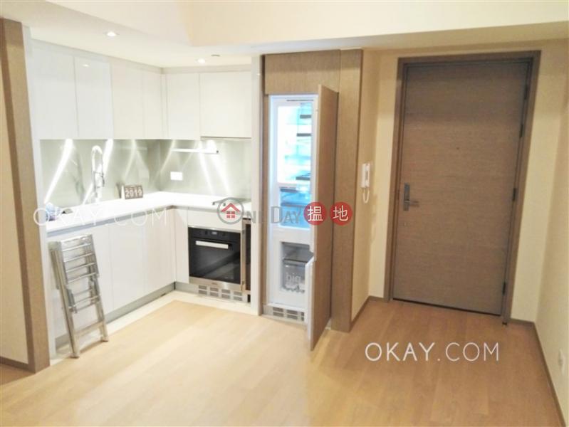 HK$ 21,000/ month Block 3 New Jade Garden, Chai Wan District | Popular 2 bedroom in Shau Kei Wan | Rental