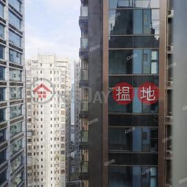 One Prestige | Mid Floor Flat for Sale