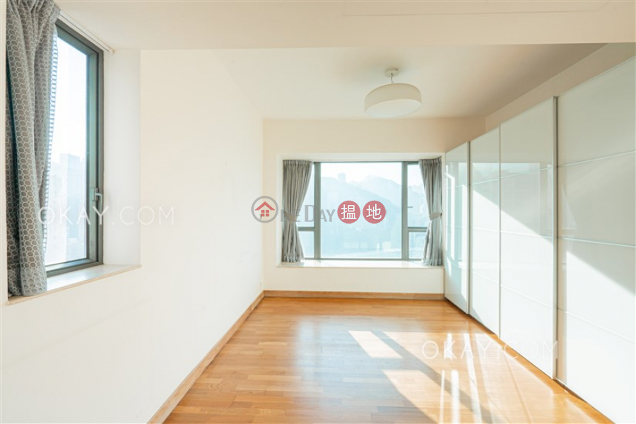 HK$ 5,280萬|樂天峰-灣仔區3房2廁,露台,馬場景樂天峰出售單位