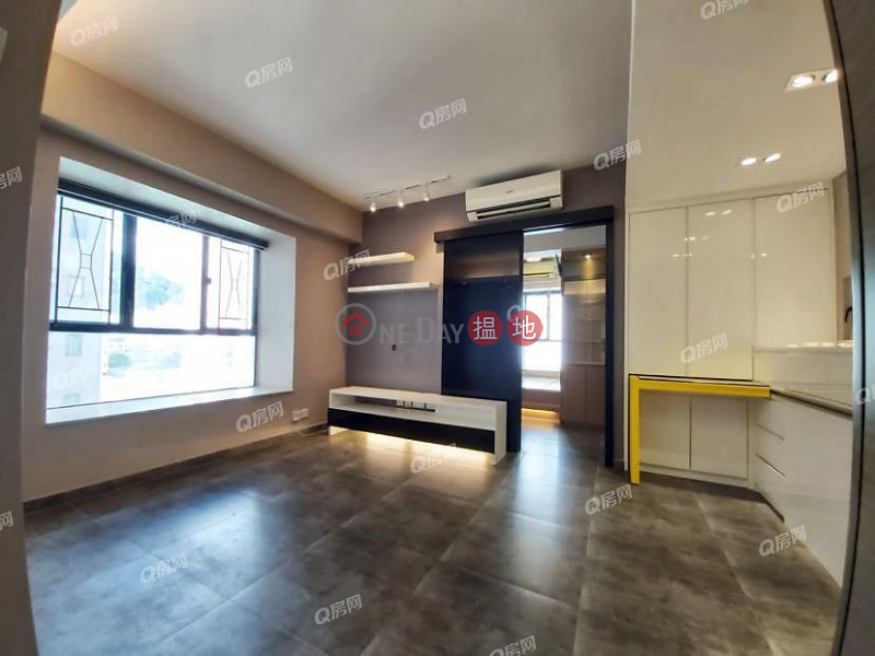 Comfort Centre | 1 bedroom Mid Floor Flat for Rent 108 Old Main St Aberdeen | Southern District Hong Kong, Rental HK$ 15,000/ month