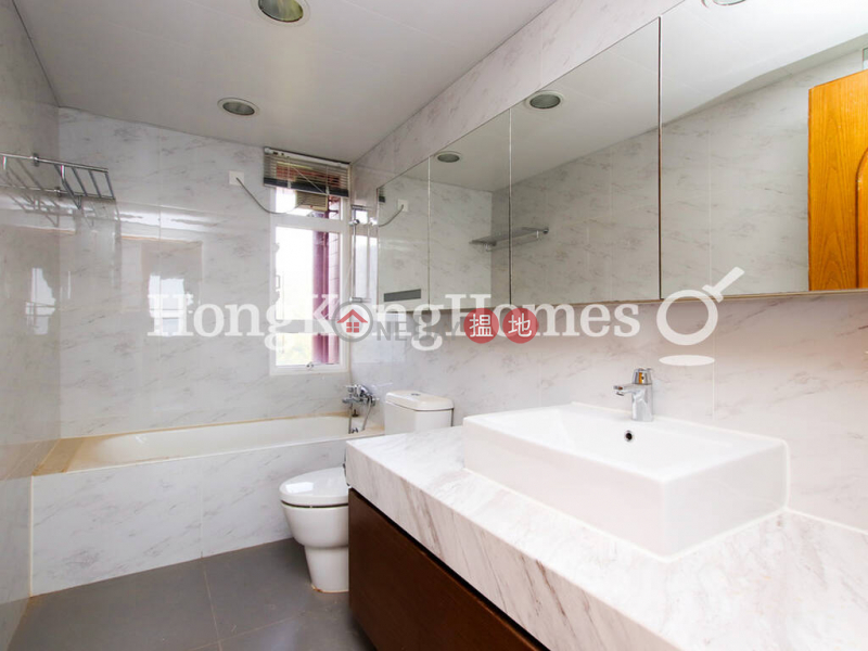 4 Bedroom Luxury Unit for Rent at Pacific View Block 2   Pacific View Block 2 浪琴園2座 Rental Listings