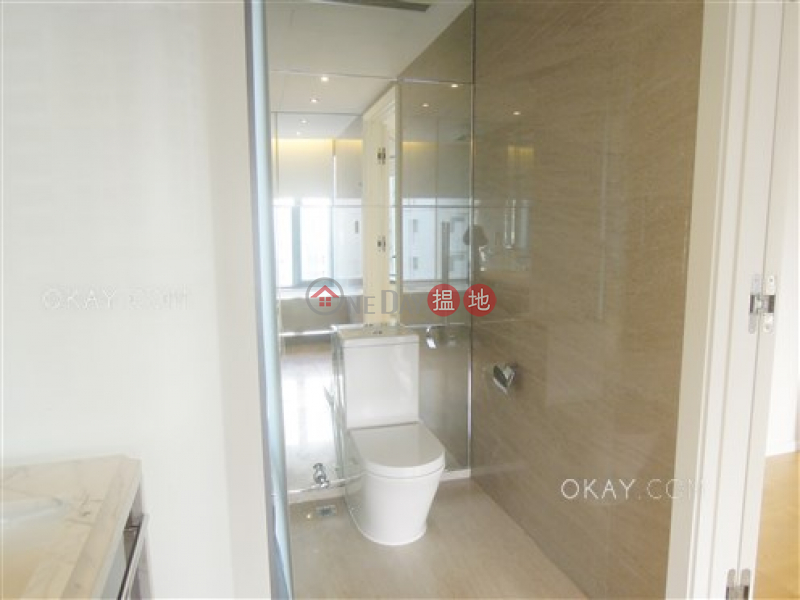 Exquisite 3 bedroom with balcony & parking | For Sale | Seymour 懿峰 Sales Listings