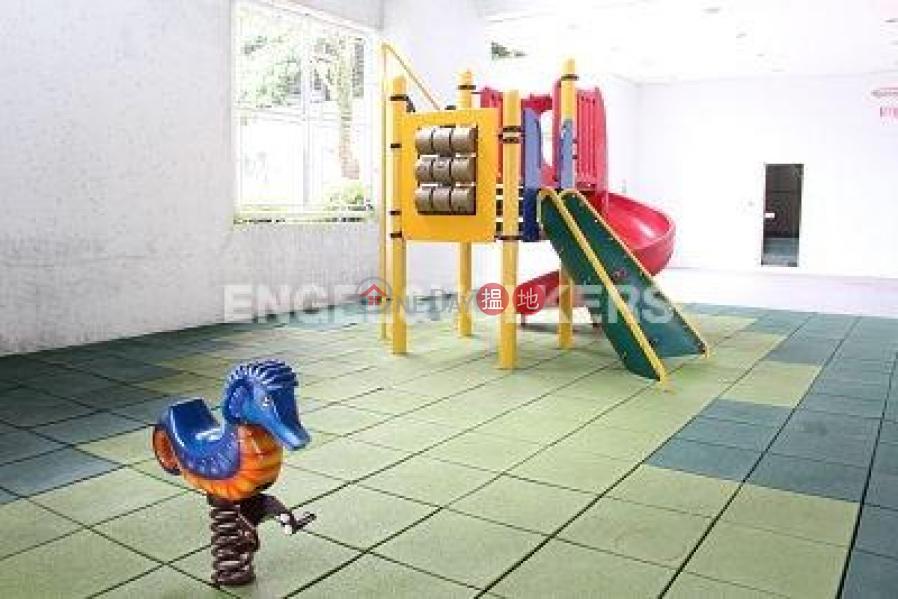 寶園-請選擇-住宅出租樓盤|HK$ 93,000/ 月