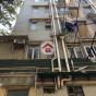 太山樓 (Tai Shan House) 西區太平山街32-34號|- 搵地(OneDay)(4)