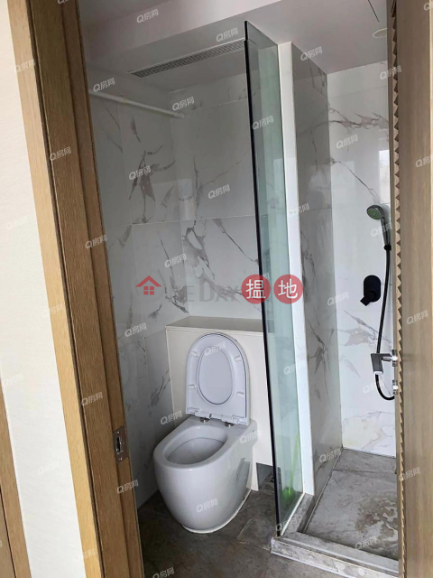 The Paseo | High Floor Flat for Sale|Yau Tsim MongThe Paseo(The Paseo)Sales Listings (XGYJWQ000100002)_0