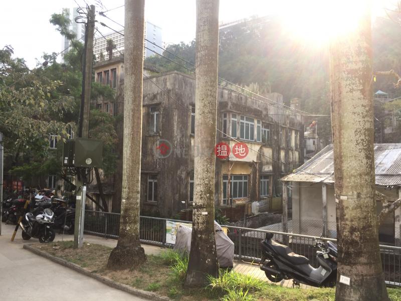 Kau Wa Keng New Village (Kau Wa Keng New Village) Lai Chi Kok|搵地(OneDay)(2)