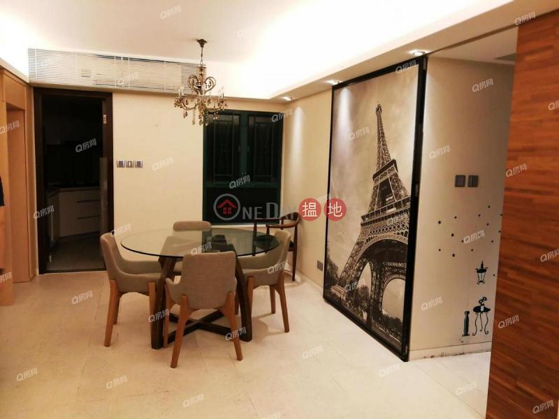 嘉亨灣 3座-中層住宅-出售樓盤HK$ 2,700萬