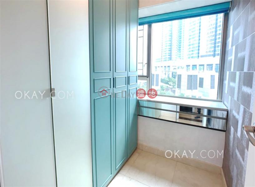 3房2廁,星級會所《擎天半島1期5座出租單位》 擎天半島1期5座(Sorrento Phase 1 Block 5)出租樓盤 (OKAY-R60152)